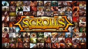 scrolls_art_wallpaper