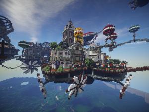 Minecraft_PC_Div_008