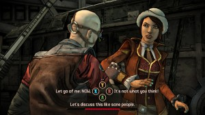 tales-from-the-borderlands-pc-1399294177-006
