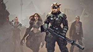 t_shadowrun_dragonfall_debut