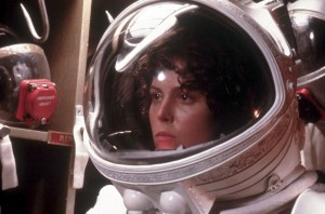Alien-le-huitieme-passager_reference