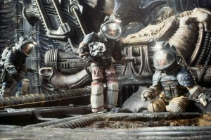 alien-114-g