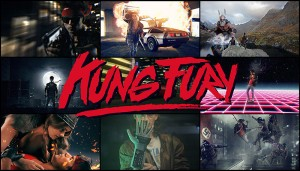 KungFury_Press_Hres_light