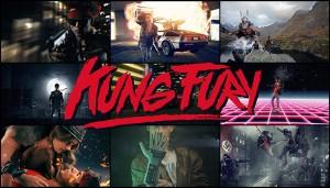 KungFury_Press_Hres_light