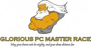 MasterRace2-667x342