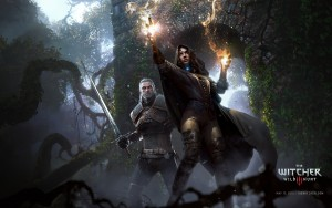 witcher3_en_wallpaper_wallpaper_8_1920x1200_1433245949